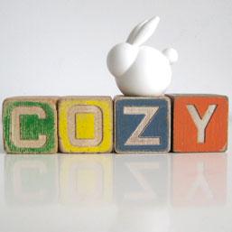 cozy_blocks