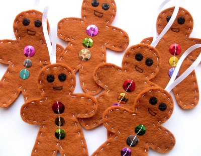 gingerbreadgroup