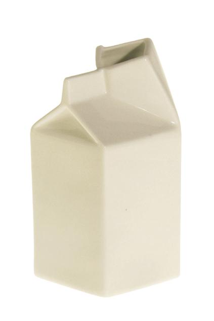 milk-carton-634