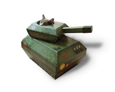 cat3518_tank_1