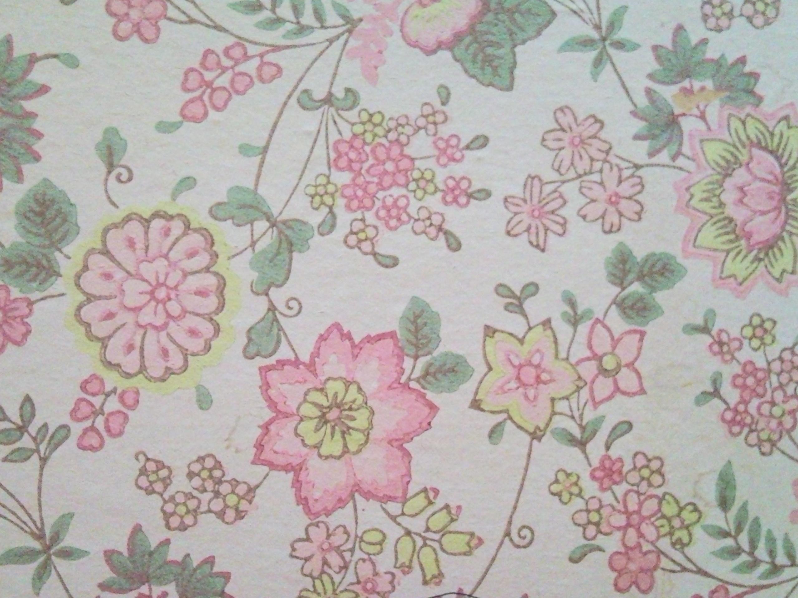 gavins-wallpaper
