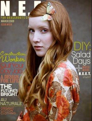 neet_magazine-1
