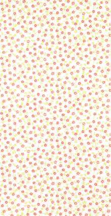wallpaper-primrose-hill-sherbet-print