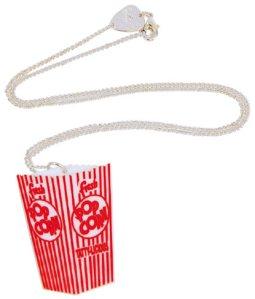 11-popcorn-n