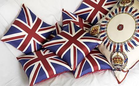1224597964_Silk_Memento_Cushions___Union_Jack___Coronation