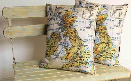 1225459900_silk_cushion_grande_brit