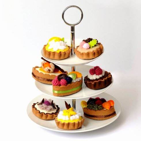 cakestand_tarts_collection
