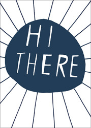 hi-there1