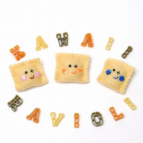 kawaii_rav._2