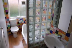 originalbathroom