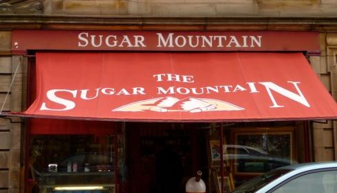 sugarmountain