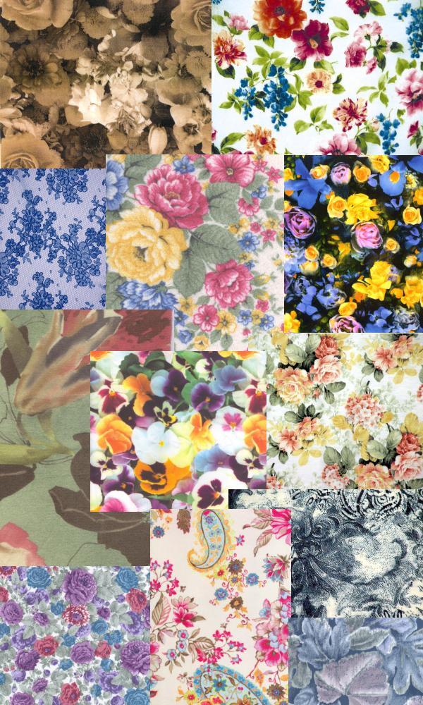 floraltights