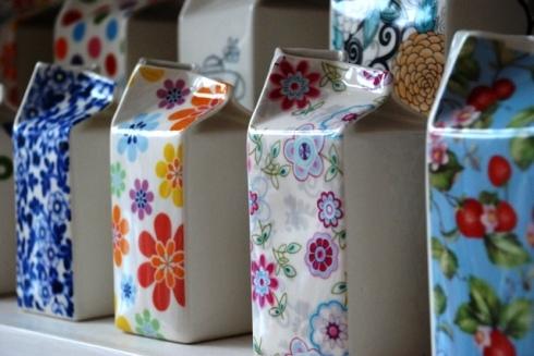 milk cartons 3