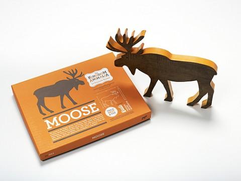 enormouschampion_moose-480x360