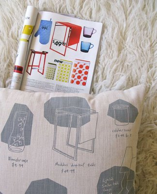 Ikea Catalogue 2009 ikea… it's a love hate thing | conversation pieces