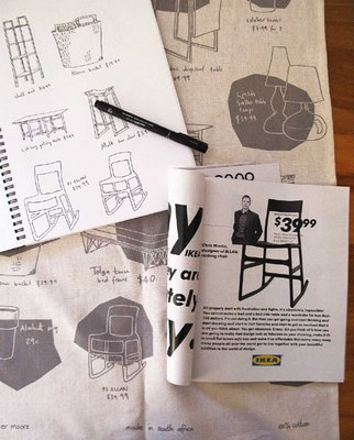 Ikea-sketches2