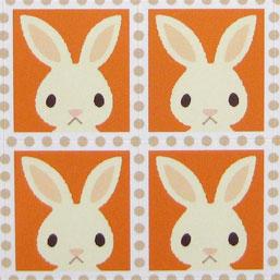 sticker_bunny