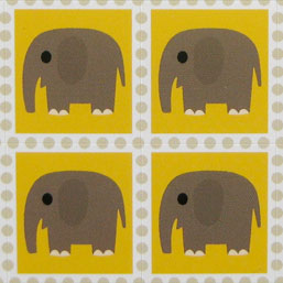 sticker_elephant