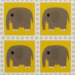 sticker_elephant