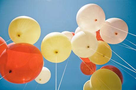 12-balloons_sm