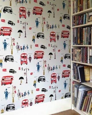 12-lizzie-allen-wallpaper-bus