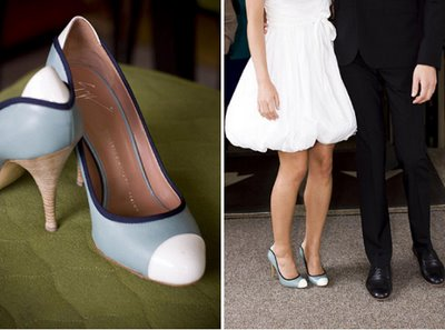 12-wedding-dress_sm