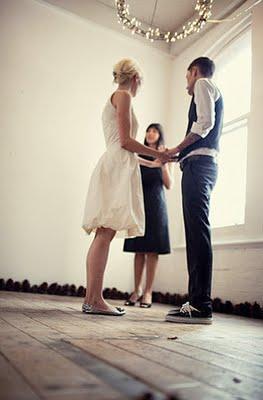 12-wedding-vows_sm