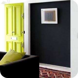 Bright_front_door+living+etc
