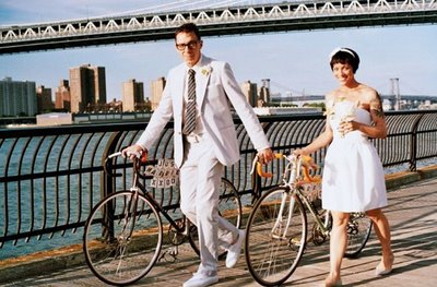 brooklyn-elopement