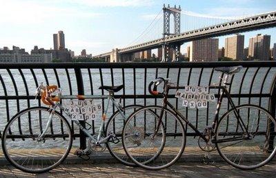 brooklyn.elopment.bikes