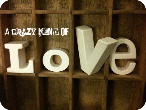love2photo