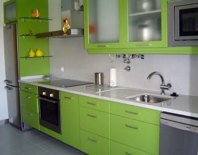 retro+kitchen