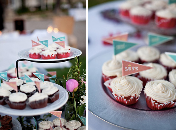 wedding-cupcake-ideas1