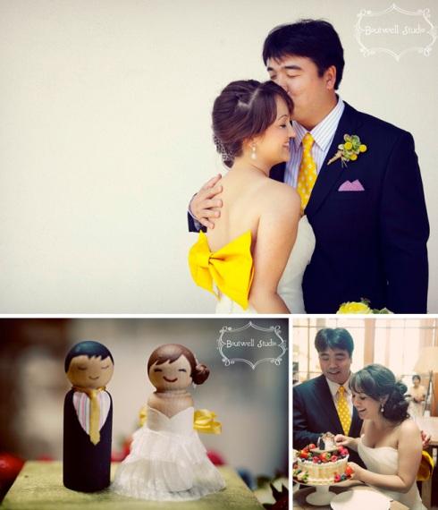 chenin_yellow_02