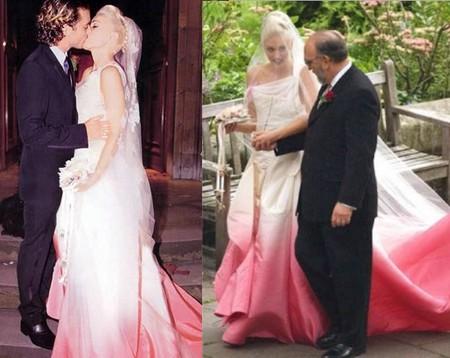 gwens-wedding