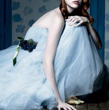 pale-blue-dress