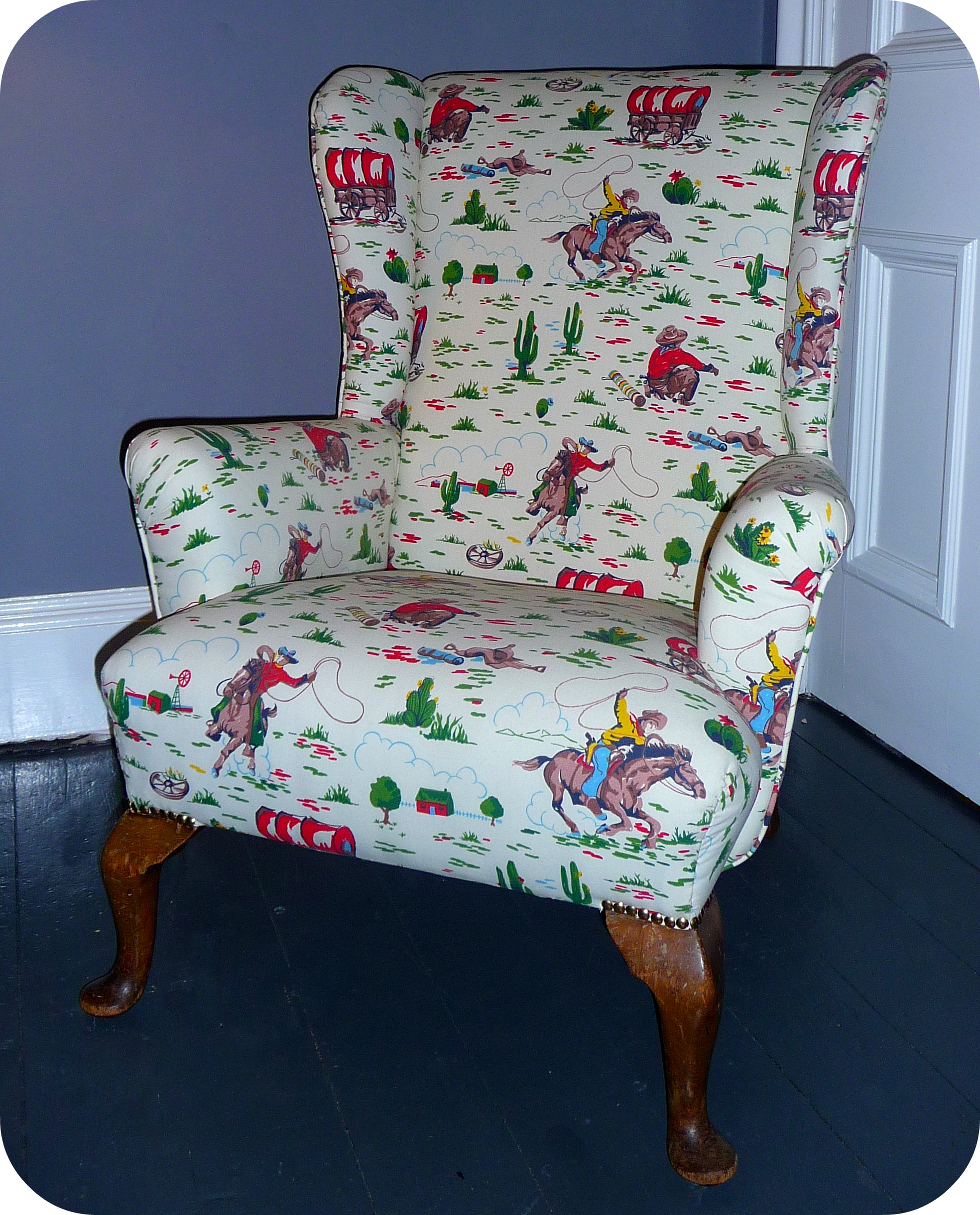 yeeha it s our before and after parker knoll conversation pieces