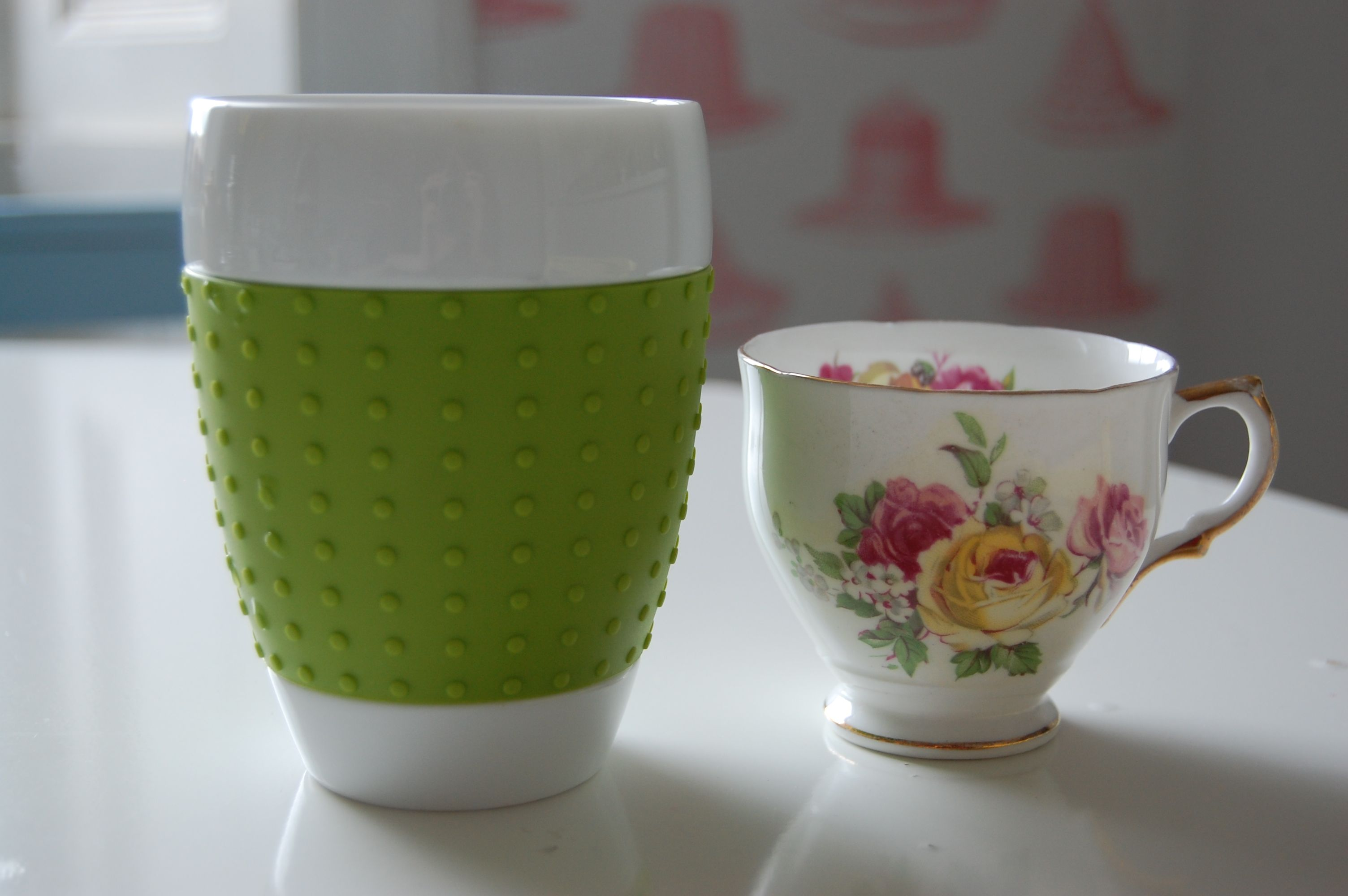 us cups cp Tea cosy (and cupcake) love
